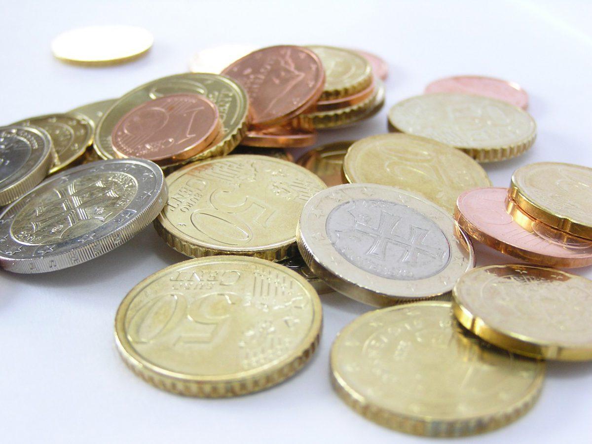 Czy sprzedaż długu się opłaca?