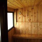 Jakie są rodzaje saun
