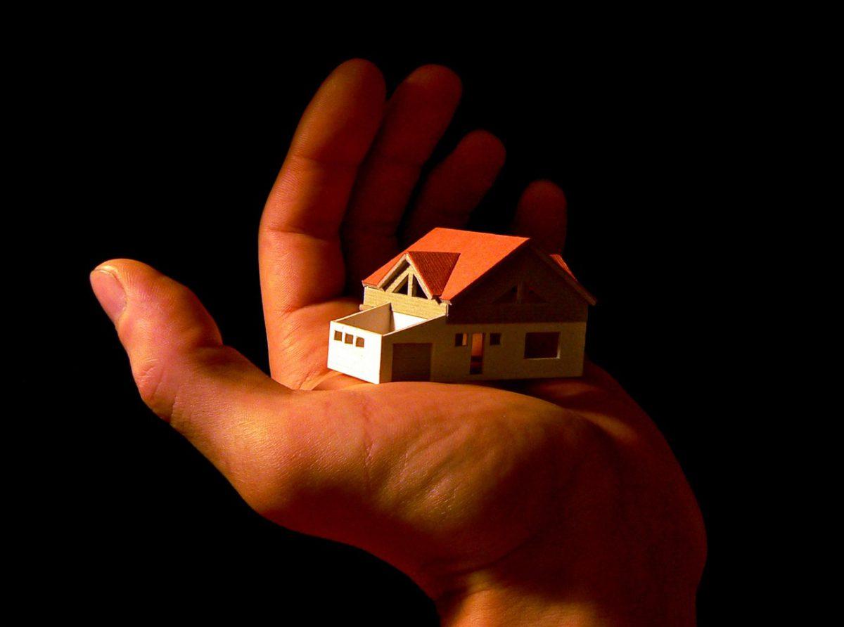 Zakup mieszkania – o czym pamiętać?